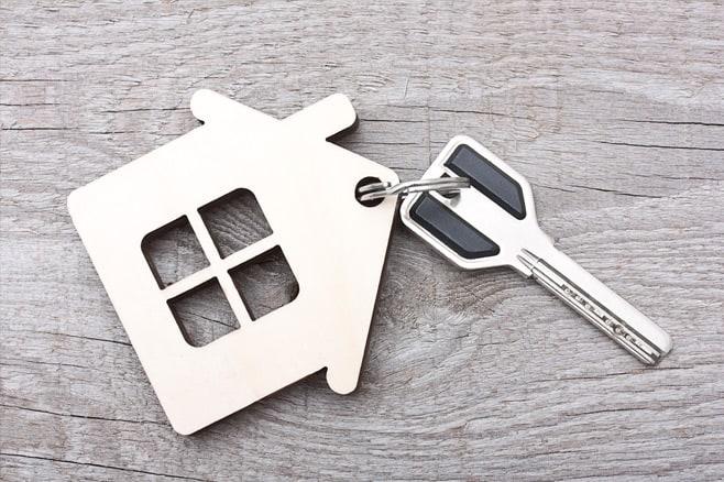 dove affittare una casa a capodanno