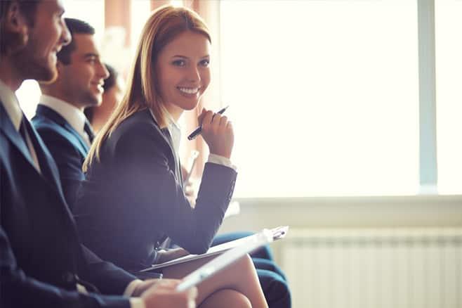 Trovare un lavoro online