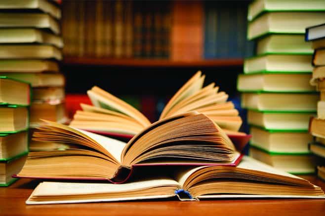 dove vendere i libri usati