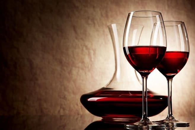 dove bere un calice di vino a bologna