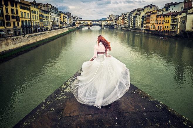 organizzare-matrimonio-firenze