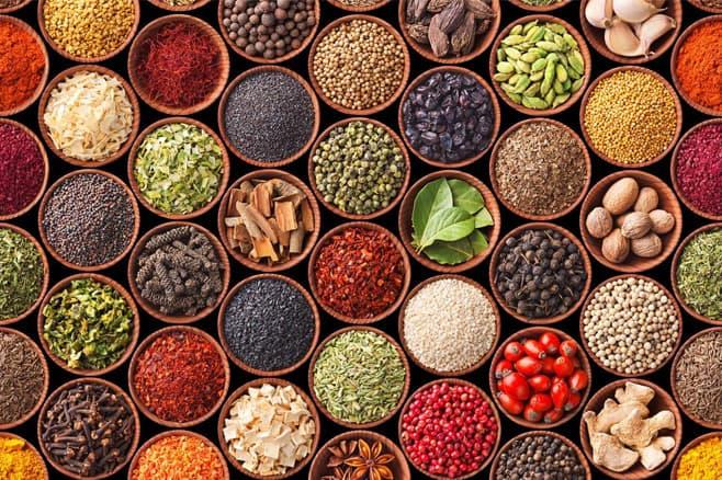 ristoranti indiani a bologna