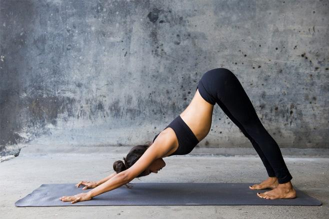 fare-yoga-a-milano