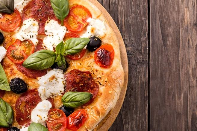 migliori-pizzerie-a-milano