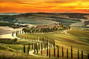toscana-dove-fare-weekend