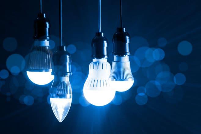 Dove posso acquistare le migliori lampadine a led for Lampadine led online
